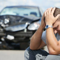 Evansville Car Accident Lawyer