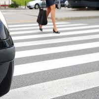 Evansville pedestrian accident lawyer