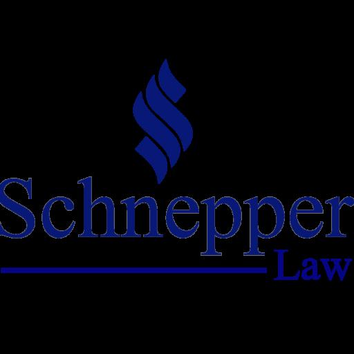 Skilled Evansville Personal Injury Lawyer - Schnepper Law